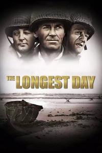 最长的一天(2000)