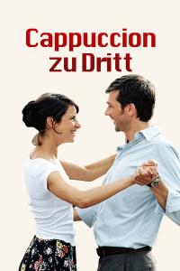 七周意大利(2003)