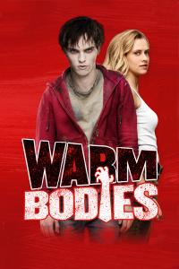 溫暖的尸體
