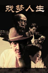 戏梦人生(1993)