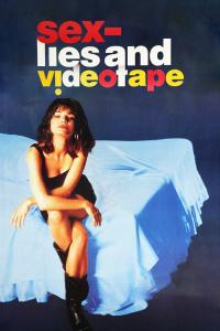 性、謊言和錄像帶(1989)