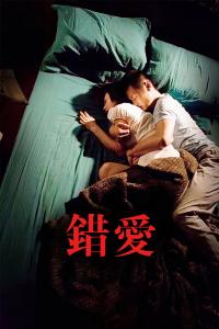錯愛(2007)