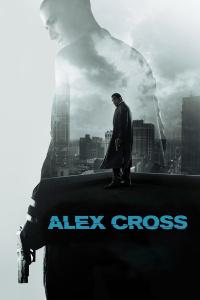 亞歷克斯·克洛斯(2012)