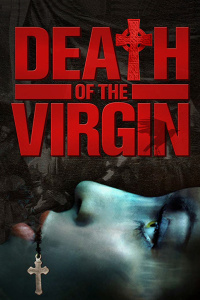 处女之死(2011)