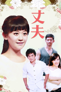 丈夫(2014)
