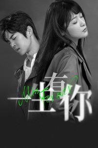 一生有你(2019)(2012)