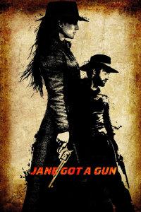 拿起枪的简()