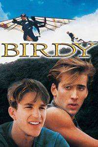 鳥人1984