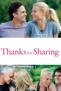 點擊播放《感謝分享》