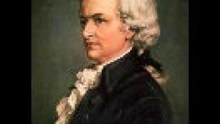 古典音乐大师《莫扎特全集》歌剧.弥撒除外
