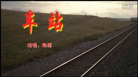 车站-孙露