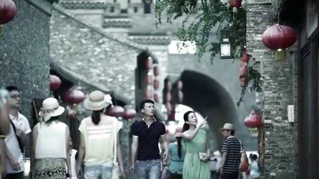 《神州之恋》小清新校园唯美励志微电影,《兰陵王》宇文神举的扮演者倾情主演