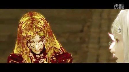 《龙背上的骑兵3》无修正版