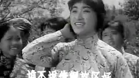【国产战斗反特侦破开老影片】