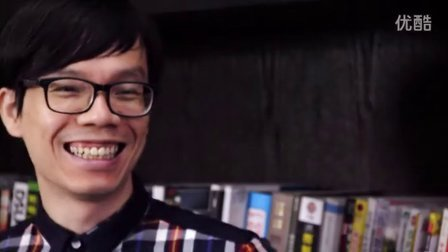 HERE! DG Plus CLIPS- Dongguan's most likable funny