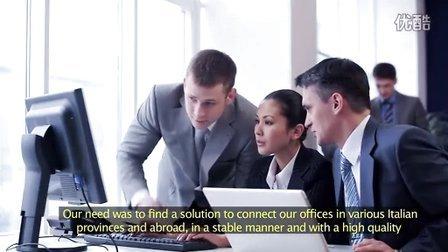 Vidyo的招聘人才公司案例  -  如何使用视频会议提高招聘活动