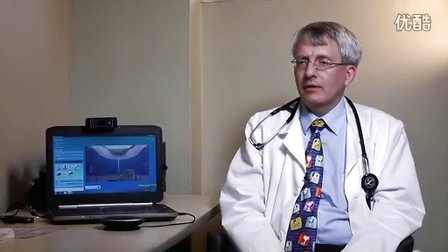 Vidyo的紧急护理应用方案 - 如何利用视频会议為社区作远程医疗之用