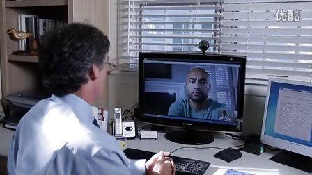 Vidyo為世界领先医疗机构提供远程医疗 - 如安大略省远程医疗网络