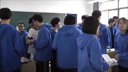 上海市甘泉外国語中学
