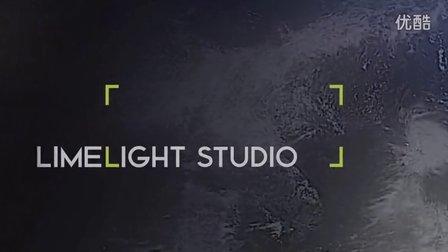 2014 Limelight Studio showreel - 2014 Limelight Studio 作品集