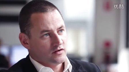 HASSELL_HASSELL董事Steve Coster采访——另有要事要办