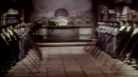 1968.破晓时分(李翰祥/宋存寿导演)