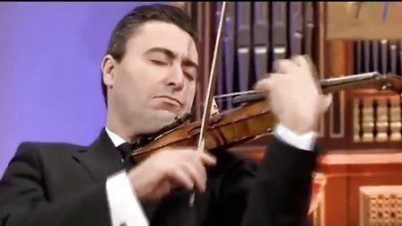 文格洛夫(Maxim Vengerov) 贝多芬D大调小提琴协奏