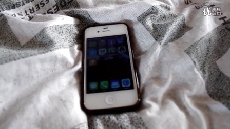 微電影《放下手機》