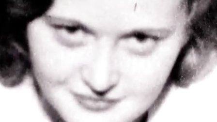 冒险雷探长 第四十六集 活剥皮囊的纳粹美女——波兰