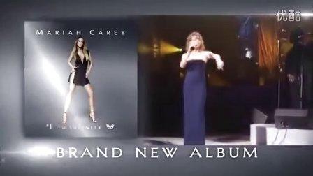 #1 To Infinity - Australia - Ad