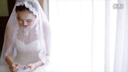 [KAMI FILMS作品]从乌鲁木齐到英国,十一年的爱情长跑 婚礼