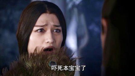 淮秀帮:新十大奇葩绝症:吓死本宝宝了!