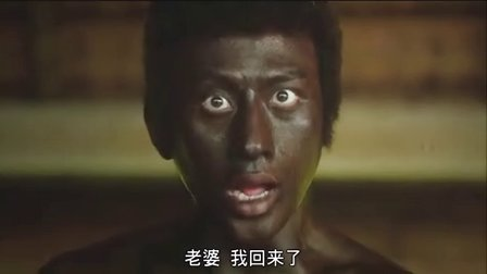 淮秀帮:高温来袭2015:奔跑吧,五花肉!
