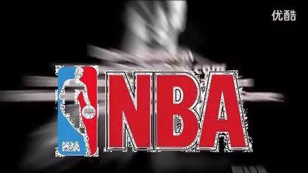 【篮球教学】51.AND1街球教学Dre Baldwin 诺维斯基的脚步技巧转身切入虚晃假动作上篮训练练习视频短片