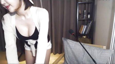 bj伊素婉(超美)完整版_标清