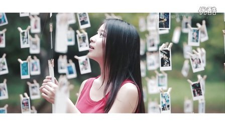 【遇●见】婚前微电影婚前短片-罗曼印象微电影作品