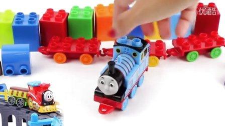 托马斯小火车 乐高积木变形金刚 益智早教 亲子互动 迪士尼 奇趣蛋