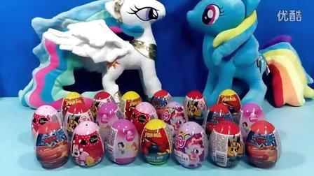 魔法俏佳人的人偶展示   漂亮的女孩玩具