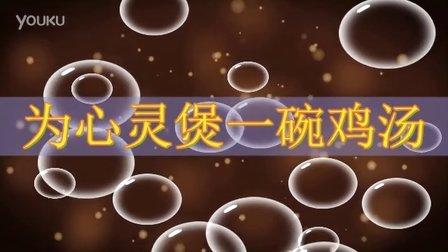 第三期-叩问心灵抨击现实挖掘人性的一百张感动中国图片,-送你一个美丽的童话世界心灵鸡汤-宇文痞子