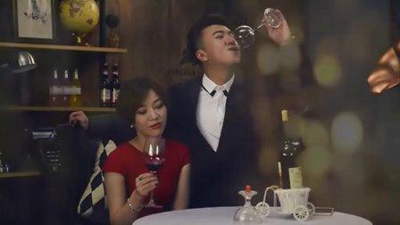 郑在秀 2015:光棍节脱单秘笈大公开 教你约到高质量妹子 27