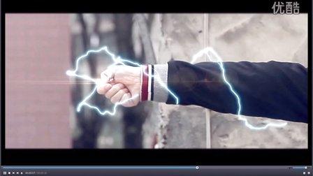 【教程】某科学的超电磁炮——简易的路径闪电