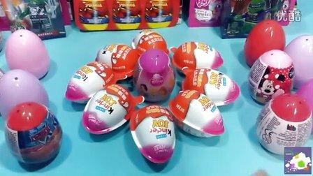 爱丽和小猪佩奇教室玩具 05
