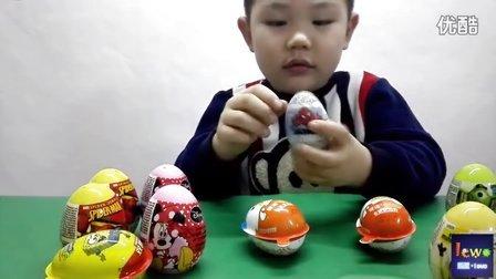 日本食玩可利斯DIY手工糖果巧克力香蕉软糖|女孩厨房过家家玩具