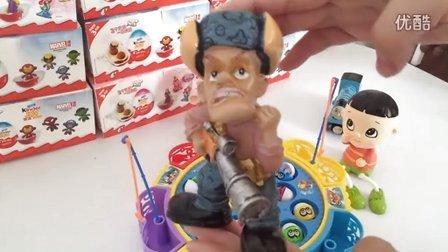 凯利和玩具朋友们的刮刮乐贴纸玩具游戏 143