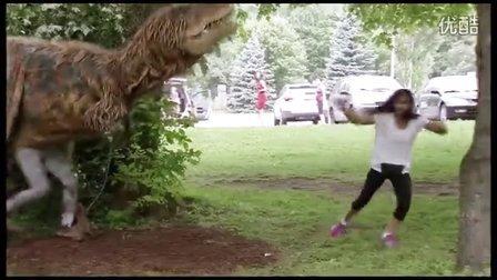 【5】侏罗纪公园