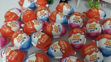 凯利和闪亮水晶球摩天轮玩具 07