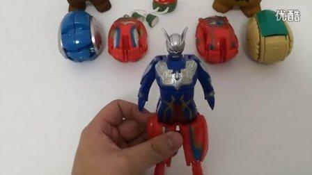 超级可爱小精灵菲比玩具;玩具世界精灵魔法小玩具!小猪佩奇火影忍者 #车车王国#