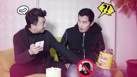郑在秀 2015:你能在床上忍着不玩ta吗 40