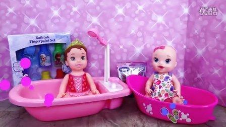 亲子早教 识字40 小猪佩奇学汉字 第二季 粉红猪小妹