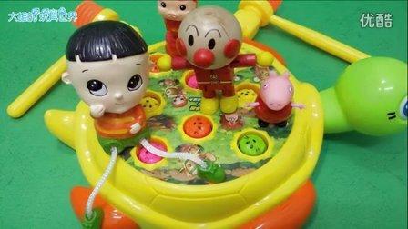 仿真娃娃人偶玩具 120